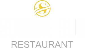 Logo du Square Sud Restaurant